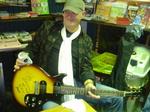 '64 Melody Maker wiyth Jan Akkerman.JPG