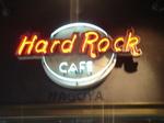 0 HardRockCafe.JPG