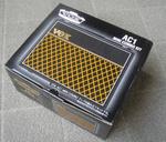 1 AC-1 kit.jpg