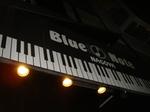 1 Blue Note Nagoya.JPG