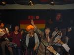 1 Brenda sings WATC.JPG
