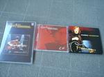 1 CD, DVD.JPG
