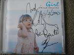 1 Girl CD.JPG