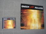 1 Live Killers.JPG