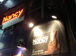 1 Nancy Shibuya.JPG