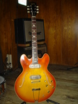 1 SB Gibson66.JPG