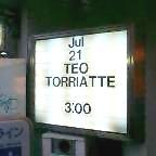 1 Teo-11.jpg