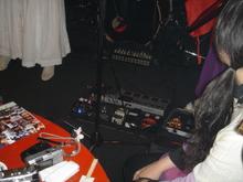 1 Yotaroh's pedals.JPG