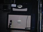 1 Zinky amp Speaker Box.jpg