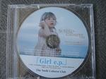 1 girl ep.JPG