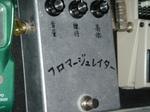 1 pedal-2.JPG
