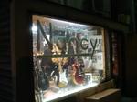 18 Nancy.JPG