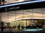 19 Lexus.JPG