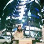 20081114_1753_000.jpg