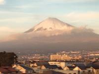 20141223 Fujisan.jpg