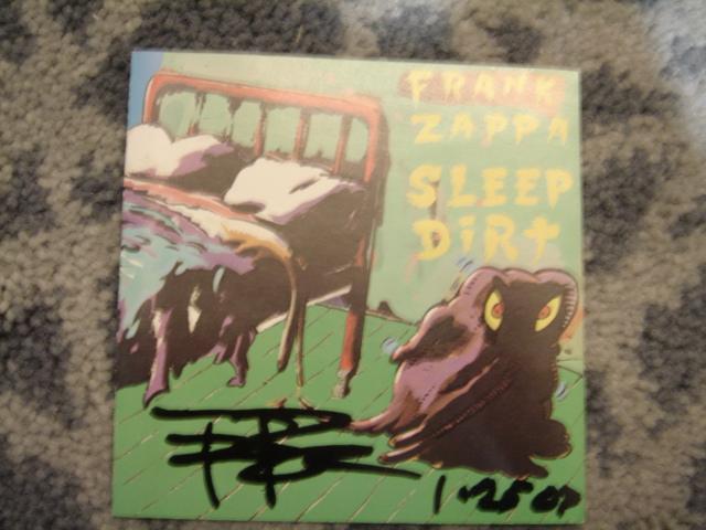 3 CD sleepd.JPG