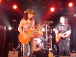 3 Statesboro Blues.JPG