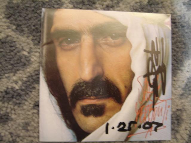 4 CD seekya.JPG
