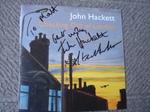 4 John Hackett.JPG
