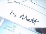 5 JW wrote matt.JPG