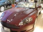 6 Aston M.JPG
