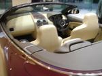 7 Aston M.JPG