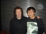 8 with Steve Hackett.JPG