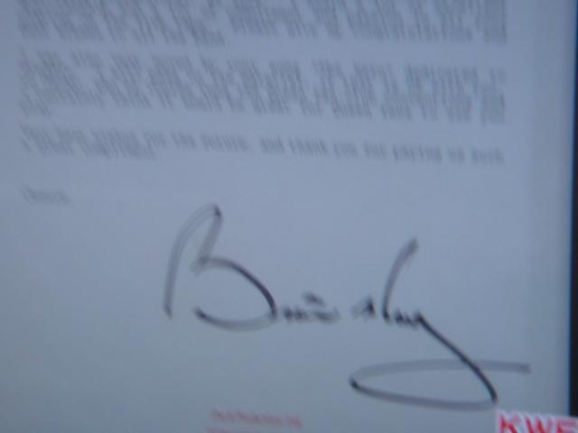ブライアンからの手紙.JPG