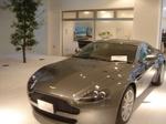9 Aston M.JPG