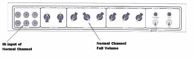 AC30Controlsettings.jpg