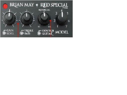 BM pedal-2.JPG