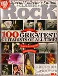 ClassicRock0909_greatest_cvr_190.jpg