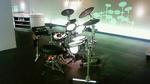 DTX-Drums 0.jpg