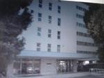 Dormitory Entrance.JPG