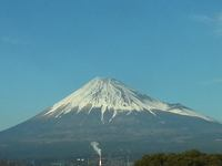 Fujisan 2013 3 31.jpg