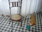 Italian chair.JPG