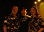 Jerry, Matt & Kunio.JPG