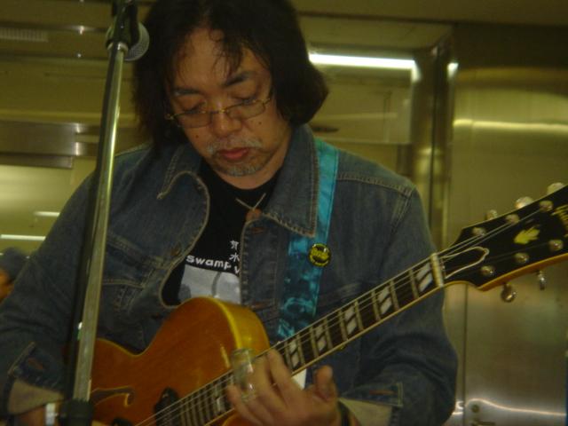 Kunio Kishida.JPG