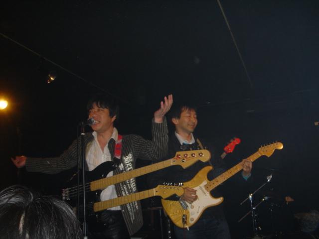 Matt & Hajime.JPG