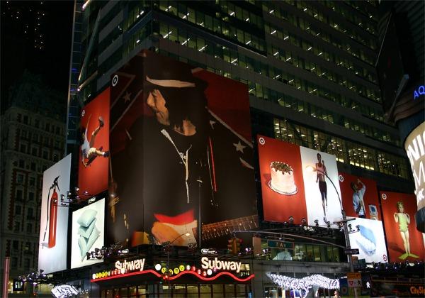 Matt in New York.jpg