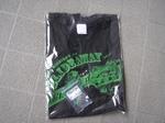Slideawy T-shirt.JPG