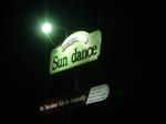 Sun Dance.JPG