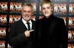 Taylor Father&Son.jpg