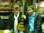 With Jan Akkerman.JPG