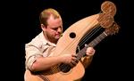 andy-mckee-harp-guitar.jpg