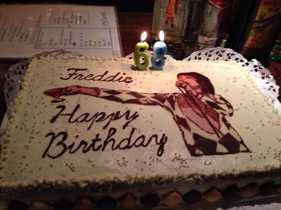 freddie cake.jpg