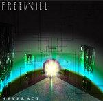 freewill2.jpg