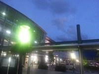 komatsu station.jpg