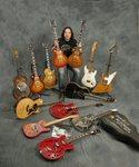 kunio'guitar011107 057.jpg