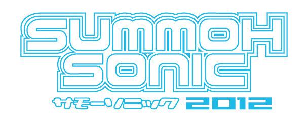 samosonic2012.jpg